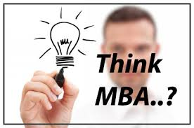 Why MBA is a stable career