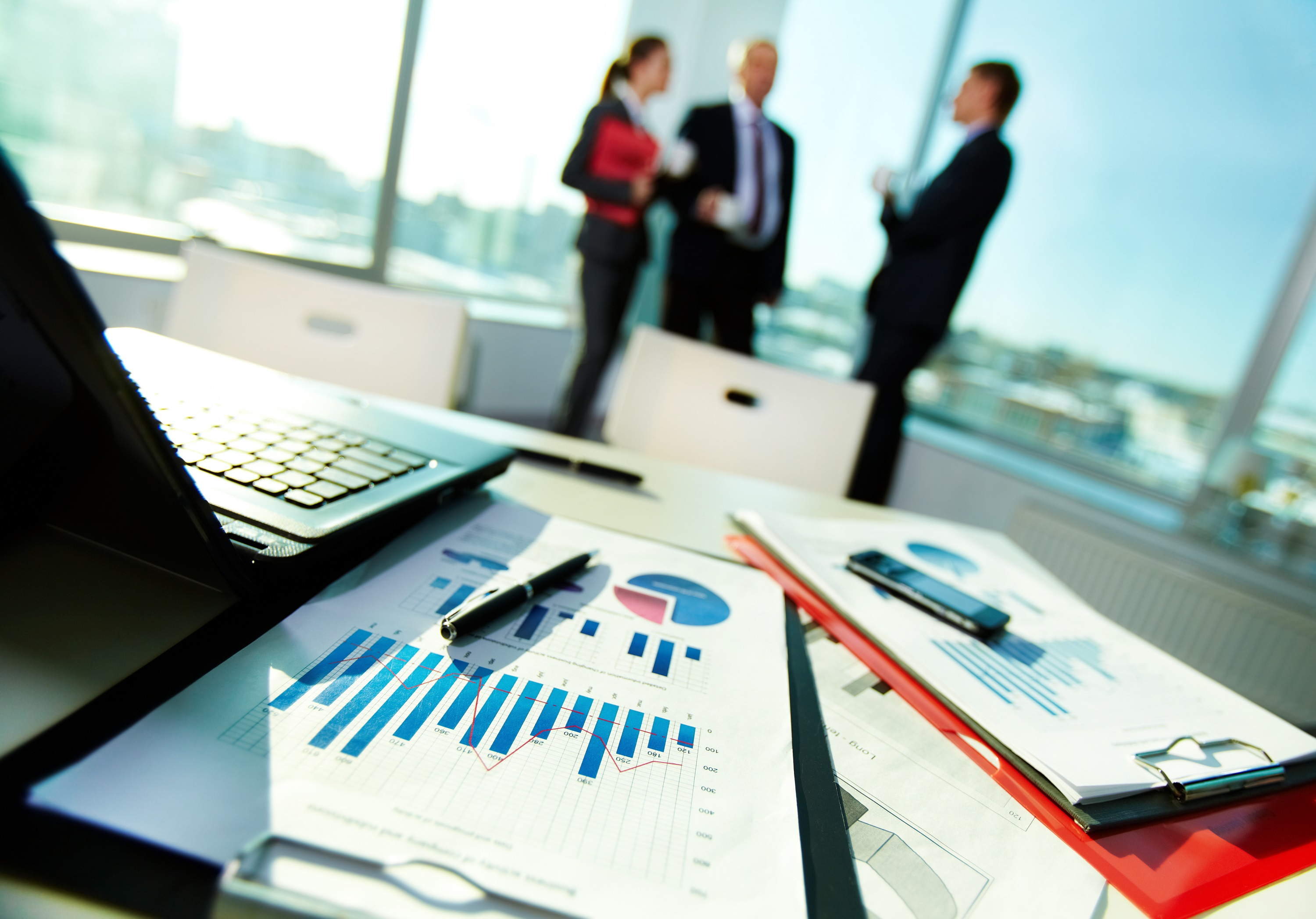 How Can a Degree in Bachelor of Science in Business Administration Help?