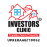 Invest Clinic