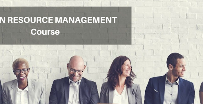 BSBA-BBA-IN-HUMAN-RESOURCE-MANAGEMENT-1