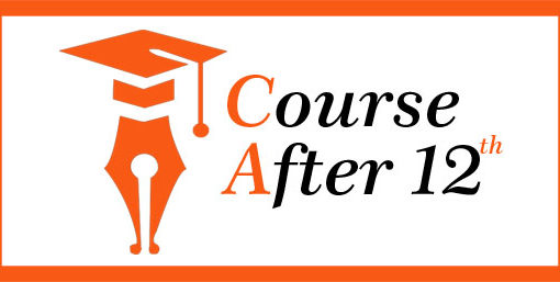 Best courses after 12th